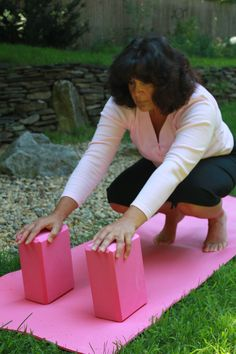 """FREE Preview """"Standing Yoga Poses for Breast Cancer Recovery and Lymphedema Management"""" E-book - The Breast Cancer Society"""