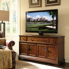 1000 images about Tv stands on Pinterest