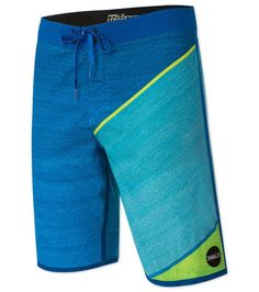 ebcb49424a7 Shop for Men's O'Neill Hyperfreak Boardshorts Royal. Get free delivery at  Overstock - Your Online Men's Clothing Shop!