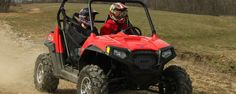 ATV/UTV Application Motor Boats, Atv, Racing, Vehicles, Fountain Powerboats, Running, Flats Boats, Power Boats, Mtb Bike