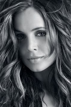 Eliza Dushku star of Buffy, Angel, Dollhouse, and True Lies, a modern classic beauty. Eliza Dushku, Buffy Summers, Pretty People, Beautiful People, Hello Beautiful, Lara Dutta, Exotic Women, Kirsten Dunst, Hot Brunette