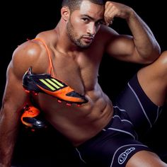 Speedos, Lycra, Tight undies and Naked guys Hot Black Guys, Black Men, Black Is Beautiful, Gorgeous Men, Jock, Men Tumblr, Chocolate Men, Thing 1, Raining Men