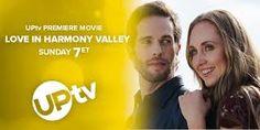 love in harmony valley movie - Google Search Heartland Tv Show, Tv Shows, Google Search, Movies, Films, Cinema, Film Books, Movie Quotes, Movie Theater