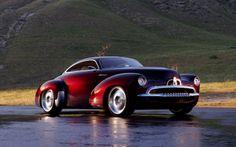 car paper images - Bing Images