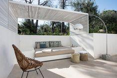 Cefalu Cliff Villa, Sicily, Italy | villas for rent, villas to rent