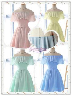 Dresses For Teens Light Blue Homecoming Dresses, Cute Prom Dresses, Modest Dresses, Pretty Dresses, Beautiful Dresses, Casual Dresses, Sexy Dresses, Summer Dresses, Wedding Dresses