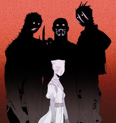 Dead by Daylight Arte Horror, Horror Art, Horror Movies, Anime Meme Face, Character Art, Character Design, Dark Art Drawings, Spooky Scary, Digital Illustration