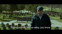 A Man Called Ove - Official Trailer