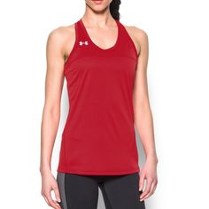 UNDER ARMOUR UA Matchup Tank. #underarmour #cloth #