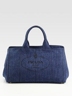I need a new handbag.... on Pinterest