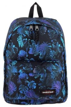 Backpack 12 Rugzakken Beste School Van Fashion Afbeeldingen Bags x0zwrxqd
