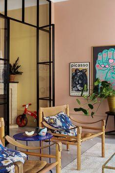Home Interior Inspiration .Home Interior Inspiration Home Design, Home Interior Design, Interior Decorating, Interior Colors, Decorating Games, Decorating Websites, Interior Livingroom, Interior Modern, Boho Dekor