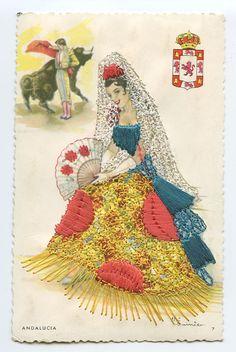 1960s postcard | eBay