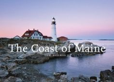 The Coast of Maine by Carl Heilman II. $12.64. Save 30% Off!. http://www.letrasdecanciones365.com/detailp/dpcme/0c8m4e7c8c3i2n0q5k8y.html. Author: Carl Heilman II. Publisher: Rizzoli; First Edition edition (April 14, 2009). Publication Date: April 14, 2009. 240 pages. With a coastline that rivals California's, Maine attracts millions of visitors each year who come to swim, fish, hike, or just enjoy the views. Many of the images present a near panoramic sco...