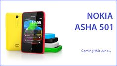 Asha 501 price in bangalore dating