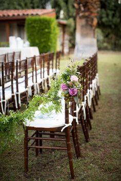 wedding ceremony; Zoom Theory Photography