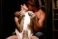 film erotico horror amore online