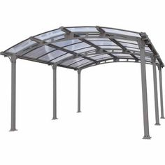 Patio Roof Amp Gazebo Construction Patios Patio Roof And Free