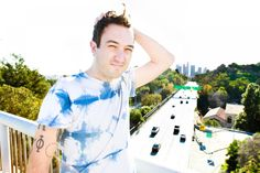 INTERVIEW: Mikal Cronin | God Is In The TV