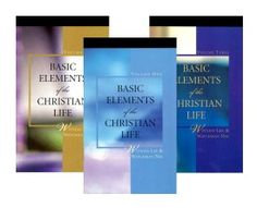 125 Best Christian books ,bibles images in 2013 | Classroom ideas