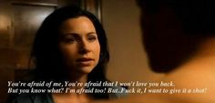 #GoodWillHunting (1997) - #Skylar