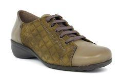 ¡Zapatos de la marca Canela en Zapaterías el valle!  Te ofrecemos nuestros  Zapatos  Canela, zapatos comodos. Zapaterías El Valle .Fabricados en piel y  Hecho en España. Venta en San Sebastián de los Reyes, Alcobendas, Tres Cantos y http://www.zapateriaselvalle.com/  ENVIO GRATIS