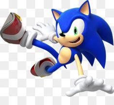 Sonic The Hedgehog PNG - Sonic The Hedgehog Logo, Sonic The Hedgehog 2, Sonic The Hedgehog Fan Art, Red Sonic The Hedgehog, Sonic The Hedgehog 3, Deadpool Sonic The Hedgehog.