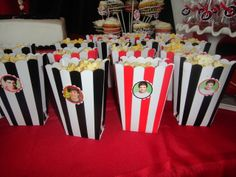 cute one direction party