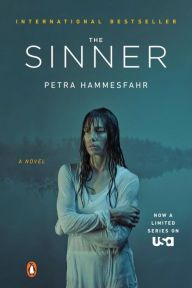 The basis for the highly anticipated limited series on USA starring Jessica Biel premiering August 2nd, The Sinner is an internationally bestselling...