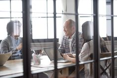 Jumpstart Your 2017 Digital Transformation With A Model Company-Driven Approach...  via @digitalistmag #cioknowledge