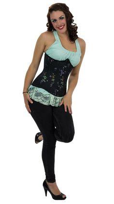 (http://www.orchardcorset.com/corsets/steel-boned-longline-underbust-corset-in-brocade-cs-426/)