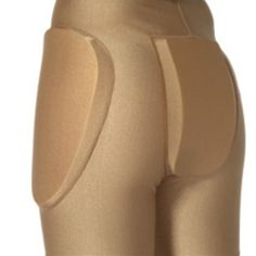 Figure Skate Accessories | Protective Shorts | Jerry's | www.discountskatewear.com