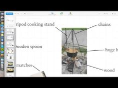 ▶ Get Started in Prezi - Webinar recording from 30 04 2013 - YouTube