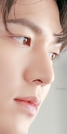 Lee Min Ho, L& Hommes, cr. Park Hae Jin, Park Shin Hye, Jung So Min, Minho, Lee Min Ho Wallpaper Iphone, Lee Min Ho Smile, Kdrama, Lee Min Ho Dramas, F4 Boys Over Flowers