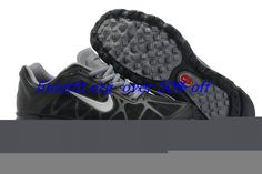 sneakers for cheap 86f62 81fa5 736p4n Mens Nike Air Max 2011 Anthracite Cool Grey Silver Sneakers  54.07  Nike  Air Max Sale  fashion  shoes