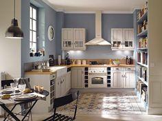синие стены кухня: 20 тыс изображений найдено в Яндекс.Картинках
