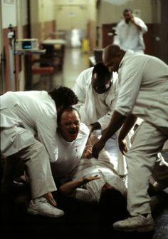 """""""Ганнибал"""" / """"Hannibal"""" (реж. Ридли Скотт, США, Великобритания, 2001) #ганнибал #ридлискотт #фильм"""