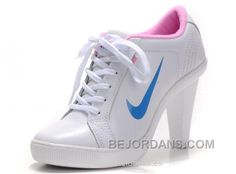 http://www.bejordans.com/big-discount-jordan-high-heels-mujer-dtails-sure-escarpins-chaudchaudbaratas-mujers-jordan-heels-naranja-r6qqz.html BIG DISCOUNT JORDAN HIGH HEELS MUJER DÉTAILS SURE ESCARPINS CHAUD-CHAUD-BARATAS MUJERS (JORDAN HEELS NARANJA) R6QQZ Only $76.00 , Free Shipping!