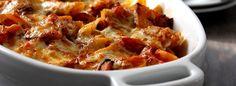 La cuisine de Pankaj en vidéos : des recettes de cuisine indienne, des recettes végétariennes, simples et surtout très goûteuses !
