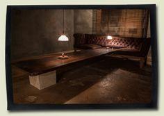 jamesplumb.co.uk table/couch combo