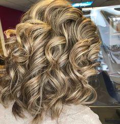 Blond, Curls, Long Hair Styles, Beauty, Long Hair Hairdos, Long Haircuts, Long Hair Cuts, Long Hairstyles, Long Hairstyle