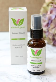 Our unique blend of retinol with moisturizing Hyaluronic Acid and Organic Jojoba Oil offers superior results with less irritation. Best Anti Aging Creams, Anti Aging Skin Care, Retinol Cream, Green Tea Extract, Vegetable Glycerin, Hyaluronic Acid, Jojoba Oil, Vitamin E