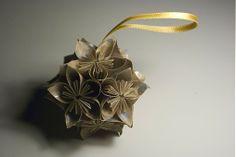 Xmas flower