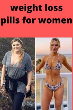 weight loss pills for women. Best Weight Loss Pills, Weight Loss Goals, Weight Loss Results, Loose Weight, Fat Burning, At Home Workouts, Burns, Health Fitness, Diet