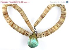 Fashion Jewelry Sale Large Southwestern Mother by Yourgreatfinds