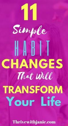 Change your habits and you change your life. Advice to change your life by adopting habits for a happier better life. These habit changes will enrich and make your life better and happier. Holistic Wellness, Wellness Tips, Health And Wellness, Improve Mental Health, Good Mental Health, Foods For Brain Health, Life Advice, Life Tips, Natural Health Tips
