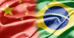 Βραζιλία: Υπογραφή συμφωνίας διεύρυνσης της διμερούς συνεργασίας με την Κίνα…
