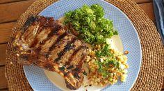 Cookbooks on SALE %%% http://ift.tt/2jRUvCV #weekend #cooking #recipe #cook #foodphoto #eating #foodporn #food #nice