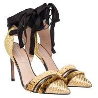 3a81622b90890c Die 47 besten Bilder von in love with shoes