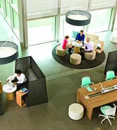 Google Image Result for http://www.bankandoffice.com/workspaces/images/collaborative/collaborative_space.jpg